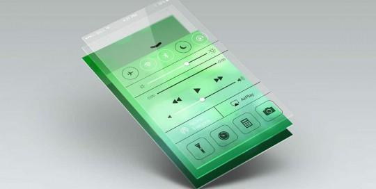 mobile 1 540x272 - Mobile App Creation
