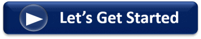 Get started button 400x79 - About Us