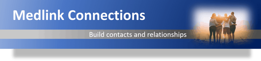 connect banner 1024x239 - Connect