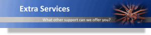extra services banner 300x70 - Extra Services