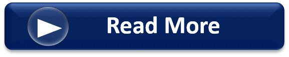 read more button - Medlink Articles