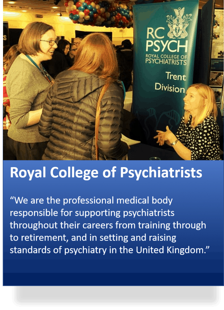 royal college psychiatrists 1 740x1024 - Friends of Medlink