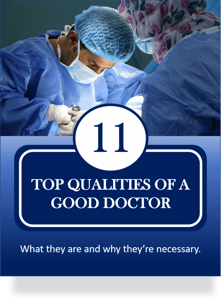 11 TOP QUALITIES 752x1024 - Medlink Articles