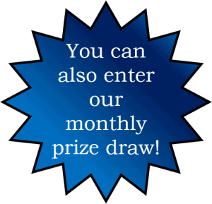 Prize draw link 300x289 - Extra Services