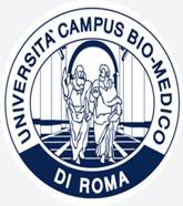 campus logo - Past Exhibitors
